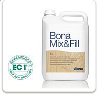 Bona MIX FILL