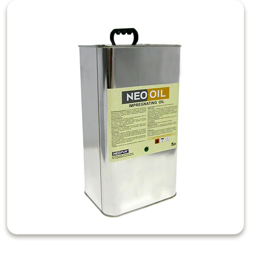 NEOOIL Impregnating Oil